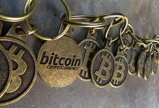 Cryptocurrencies Legal Status