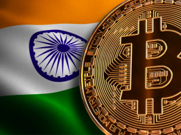 CrytoCurrency Legal in India