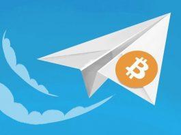 Top Crypto Telegram Channels 1