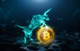 Bitcoin-crosses-$12000