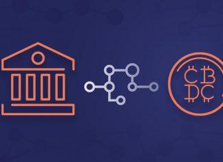 Central-Bank-Digital-Currencies