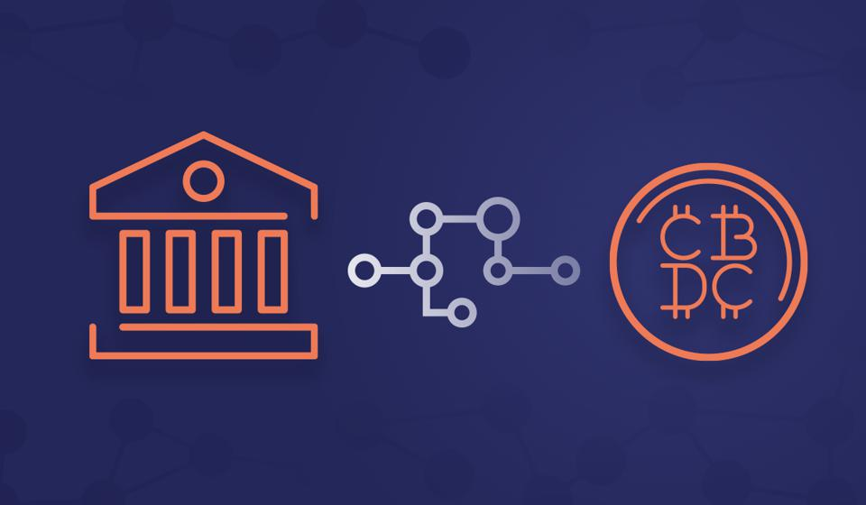 Central-Bank-Digital-Currency