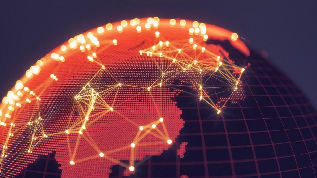 China's-blockchain-service-network