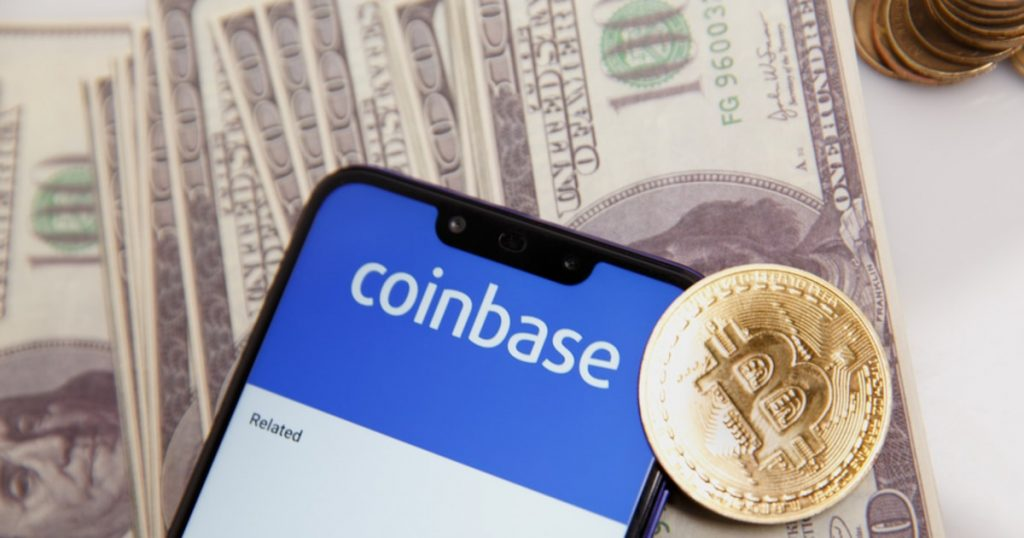 Coinbase-to-offer-lending