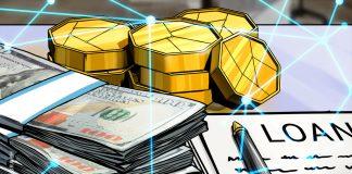 Loan-against-crypto
