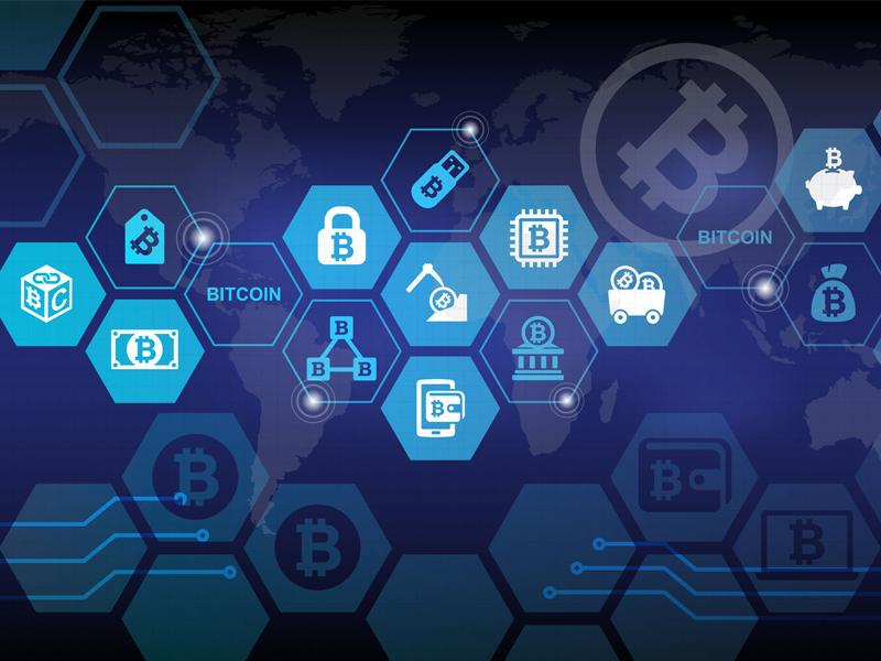 crypto regulators