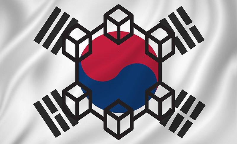 koreaandblockchain