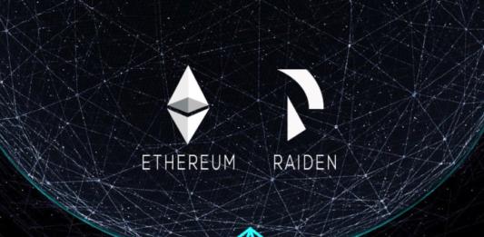 Raiden Network